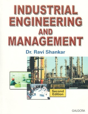 industrial engineering and management thesis