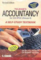 free download ipcc study material