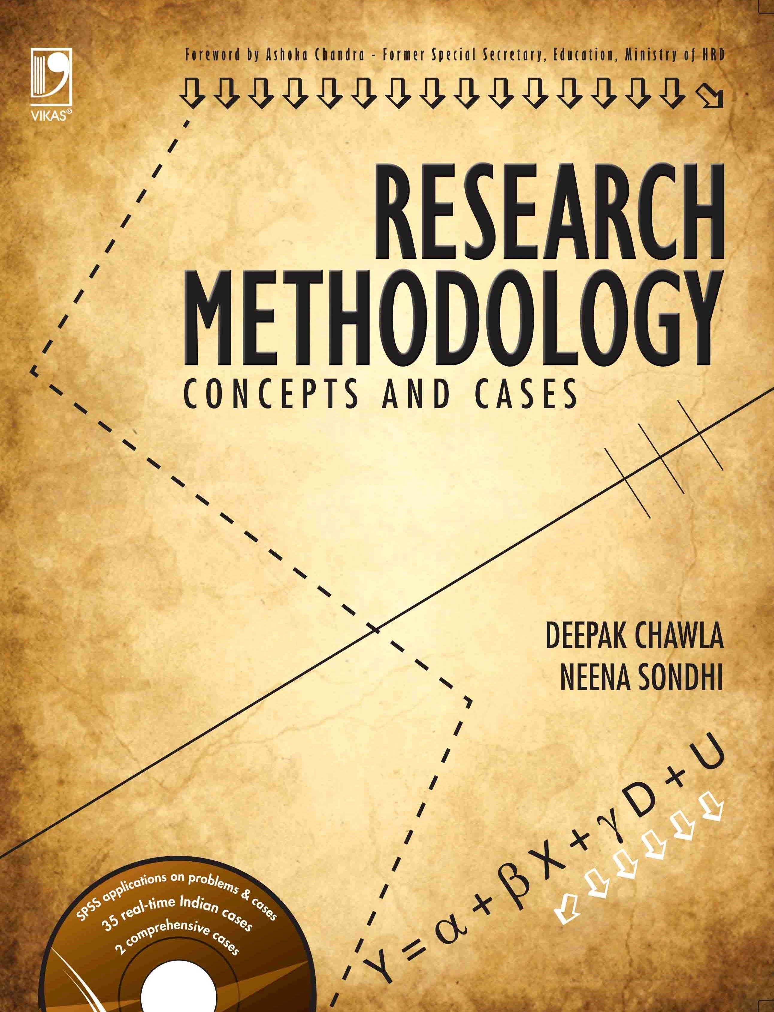 books for research methodology Sage research methods is the essential online resource for anyone doing research or learning how to do research with more than 800 books, reference works, journal articles, and videos from.