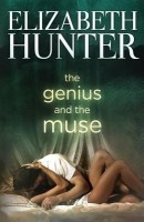 The Genius and the Muse (English): Book