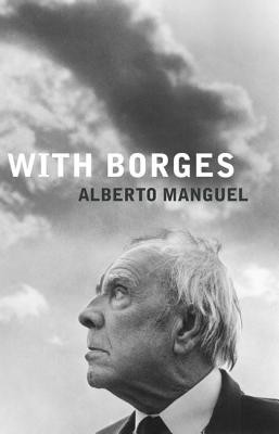 Buy With Borges: Book