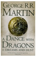 a-dance-with-dragons-dreams-and-dust-part-1-200x200-imadzqf8eqzqjf3a.jpeg