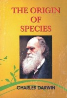 The Origin Of Species (English): Book