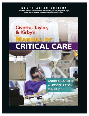 Malamed handbook of local anesthesia