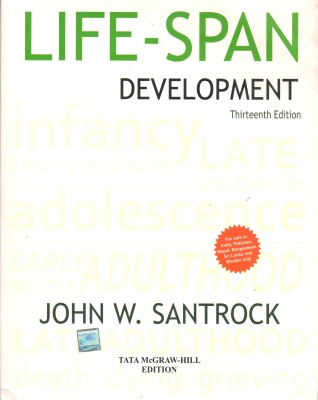 LIFE SAPN DEVELOPMENT, 13ED 13th  Edition price comparison at Flipkart, Amazon, Crossword, Uread, Bookadda, Landmark, Homeshop18