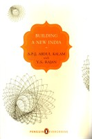 Building a New India: Book