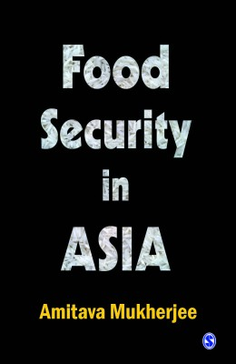 Buy Food Security in Asia (English): Book