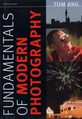 Fundamentals of Modern Photography Ang by Tom Ang-English-RP-OCTOPUS EXCLUSIVES-Hardcover_Edition-01 price comparison at Flipkart, Amazon, Crossword, Uread, Bookadda, Landmark, Homeshop18