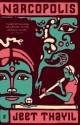 Narcopolis: Book