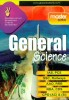 General Science: IAS,PCS SSC, Railways AAO,RRB,NDA,CDS,CPO
