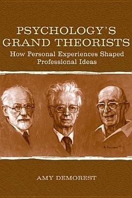 comparison of grand theorists according to Hildegard e peplau according to peplau the theory cannot be used in a patient who doesn't have a felt need such as with withdrawn patients.