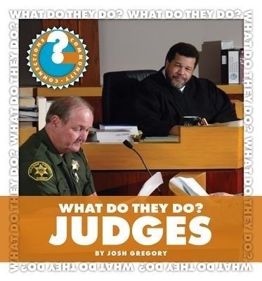 What Do They Do? Judges price comparison at Flipkart, Amazon, Crossword, Uread, Bookadda, Landmark, Homeshop18