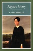 Agnes Grey (Arcturus Paperback Classics) (English): Book