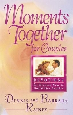 top devotional books for dating couples