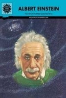 Albert Einstein (English): Book