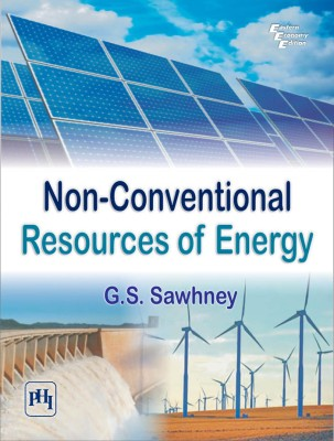 conventional source of energy essay The energy sources and their manner of use may be categorized as conventional and non-conventional of commercial and non-commercial, renewable and non-renewable, and terrestrial or solar, etc, but the environmental impact of these energy sources cannot be readily understood in isolation.