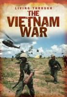 The Vietnam War (English): Book