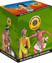 Amar Chitra Katha - The Ultimate Collection (315 Singles + 10 Specials) (English): Book