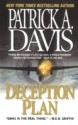 Deception Plan (English): Book
