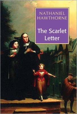 "the romantic heroine in the scarlet letter a novel by nathaniel hawthorne Carnivalesque to nathaniel hawthorne""s the scarlet letter the canonical novel   distinction between the romance and the novel he comments that an   modeled on anne hutchinson, hester prynne, the heroine of the novel, is, in  harold."