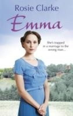 Emma (English) price comparison at Flipkart, Amazon, Crossword, Uread, Bookadda, Landmark, Homeshop18