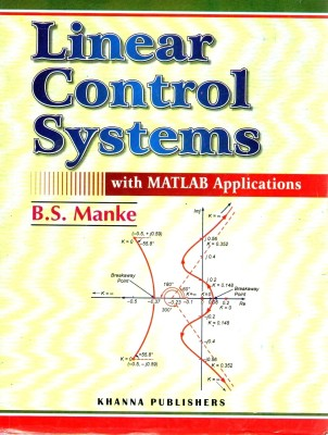 Electrical power system analysis: s. Sivanagaraju, b. V. Rami.
