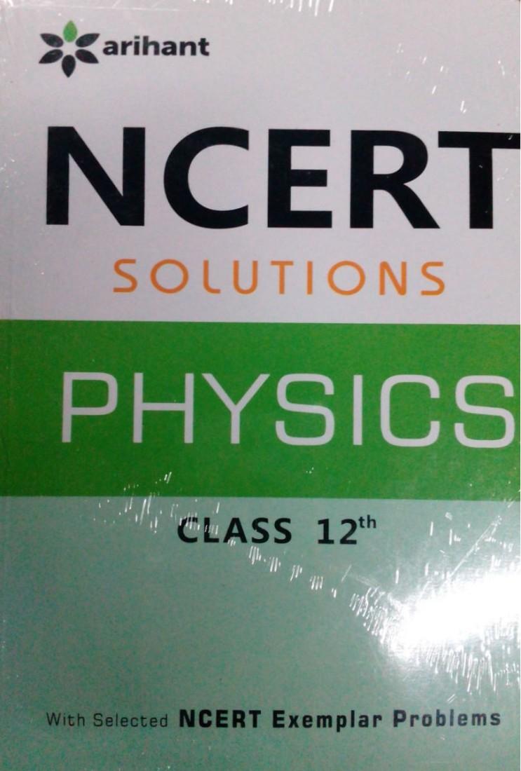 arihant ncert exemplar class 10 science pdf