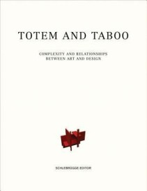 Totem and Taboo (English) (Paperback)