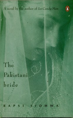 The Pakistani Bride price comparison at Flipkart, Amazon, Crossword, Uread, Bookadda, Landmark, Homeshop18