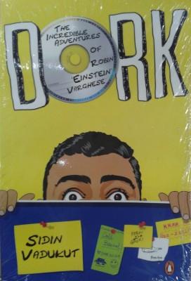 Buy Dork (English): Book