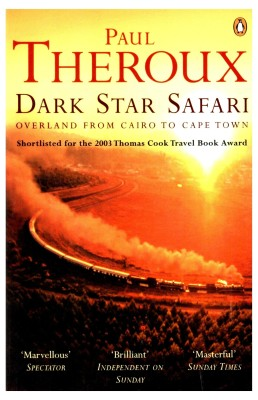 DARK STAR SAFARI PDF DOWNLOAD