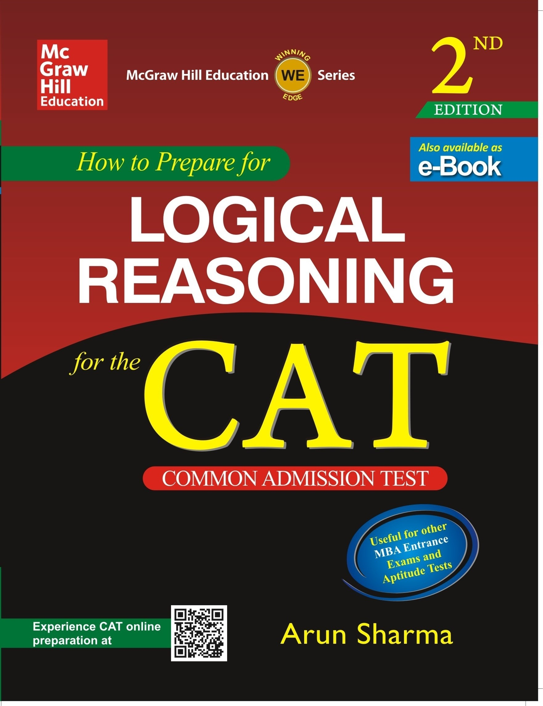 RS Aggarwal Reasoning Book PDF Download in Hindi & English