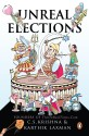 Unreal Elections: Book