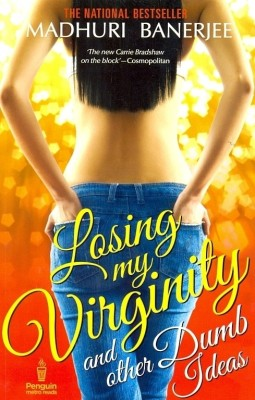 Buy PMR: Losing My Virginity & Other (English): Book