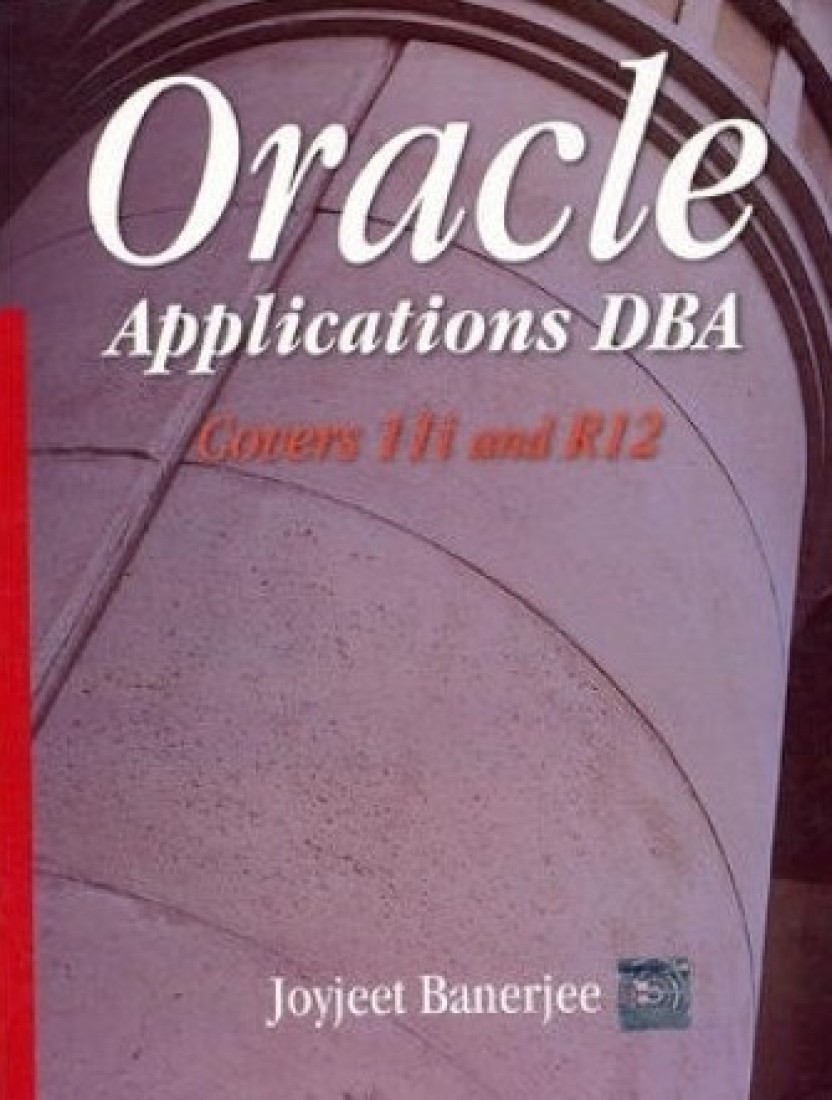 Oracle Dba Cover Letter Sample Image collections - Cover Letter Ideas