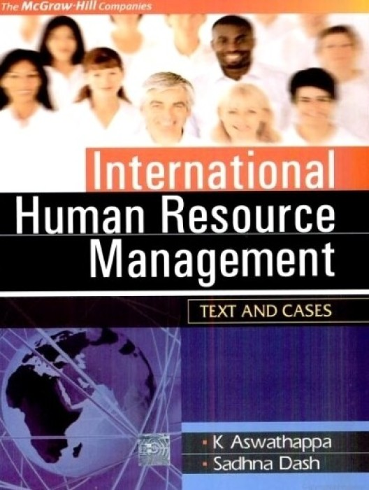 international human resource study of china Global hr page content the global hr e-newsletter mirrors shrm's focus on international hr management issues, as well as development in global employment laws and best practices.