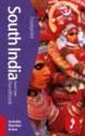 South India Handbook, 4th: Travel Guide to South India (Footprint - Handbooks) (English): Book
