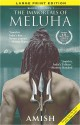 The Immortals of Meluha (English) By: Amish