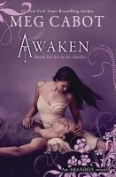 Awaken (English): Book