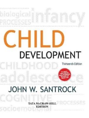 Child Development 13th  Edition price comparison at Flipkart, Amazon, Crossword, Uread, Bookadda, Landmark, Homeshop18