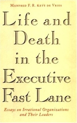 essays about life and death