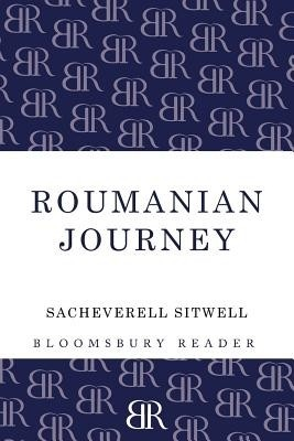 Roumanian Journey price comparison at Flipkart, Amazon, Crossword, Uread, Bookadda, Landmark, Homeshop18