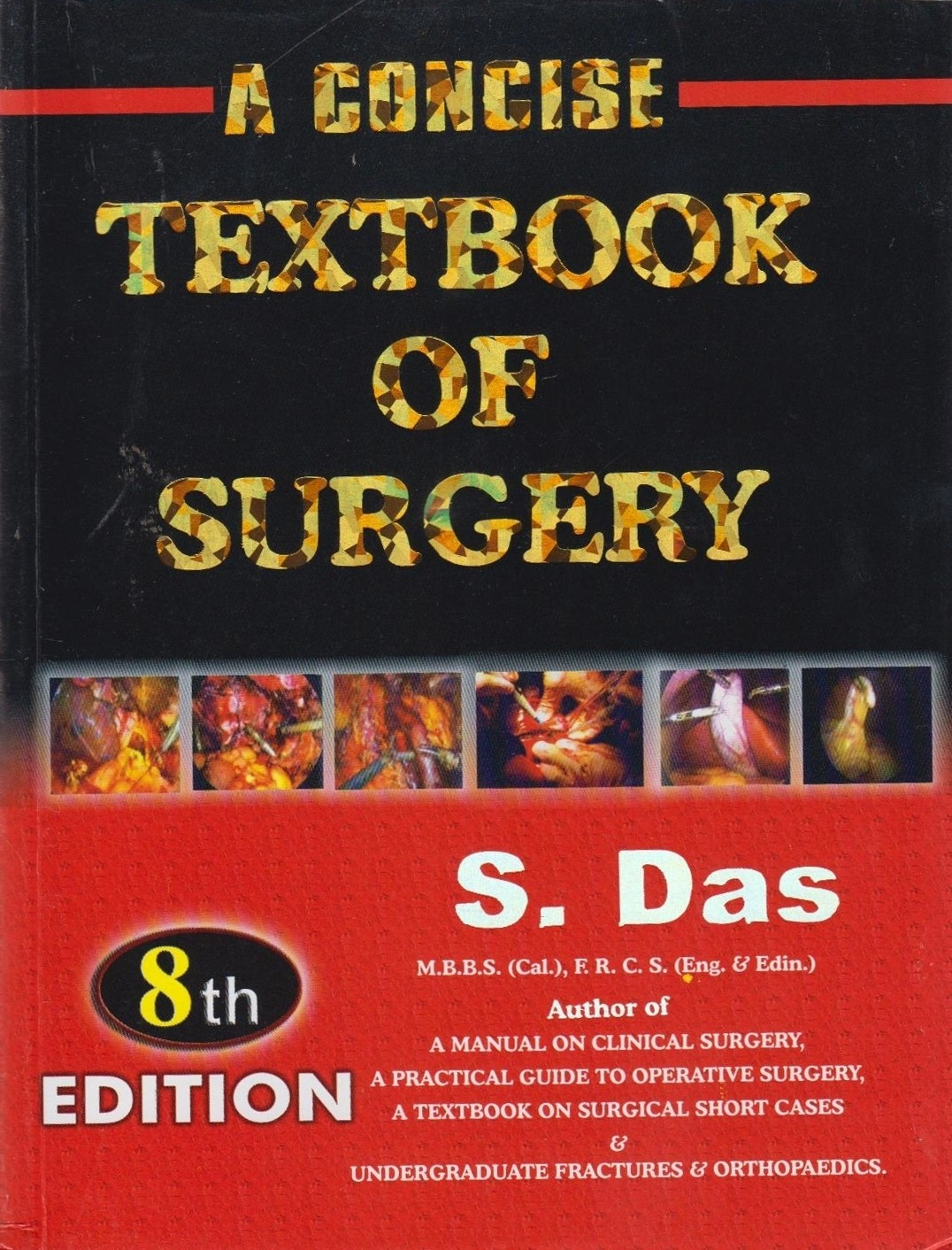 Manipal Manual Of Surgery Pdf File