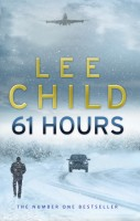 61 Hours (English): Book