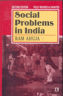 Social Problems in India 2 Edition price comparison at Flipkart, Amazon, Crossword, Uread, Bookadda, Landmark, Homeshop18