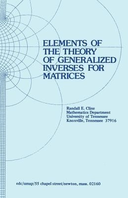 epub Математические методы в технических расчётах. Учебное