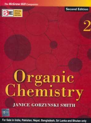 medicinal chemistry book by ashutosh kar pdf