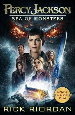 PERCY JACKSON AND THE RE ISSUE price comparison at Flipkart, Amazon, Crossword, Uread, Bookadda, Landmark, Homeshop18