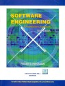 Software Engineering (English) 6th Edition: Book