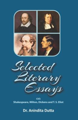 Buy my essays